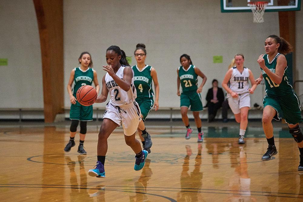 Girls Varsity Basketball vs. Winchendon School - December 7, 2016 - 1755 - 031.jpg