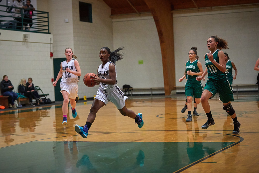 Girls Varsity Basketball vs. Winchendon School - December 7, 2016 - 1761 - 032.jpg