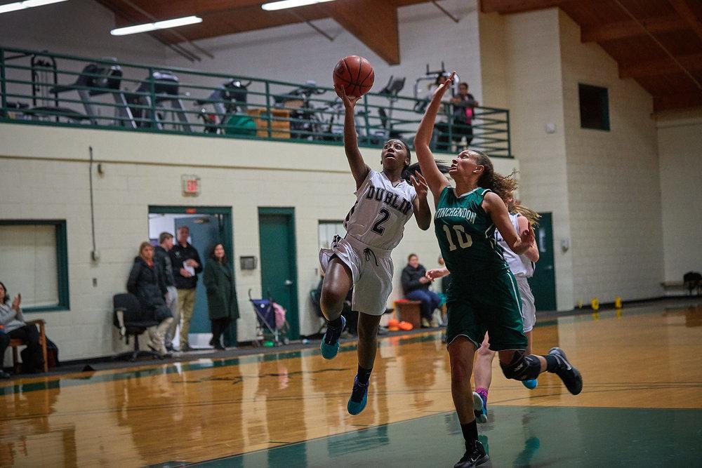 Girls Varsity Basketball vs. Winchendon School - December 7, 2016 - 1770 - 033.jpg