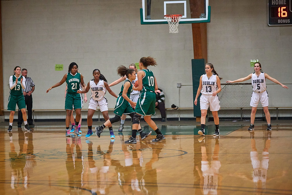Girls Varsity Basketball vs. Winchendon School - December 7, 2016 - 1774 - 034.jpg
