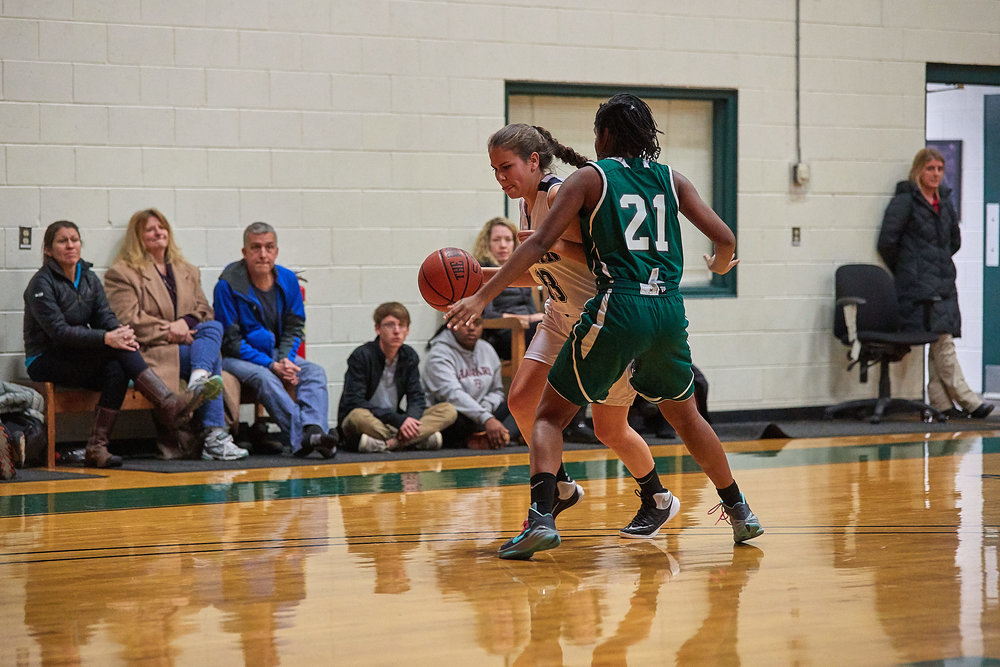 Girls Varsity Basketball vs. Winchendon School - December 7, 2016 - 1800 - 038.jpg