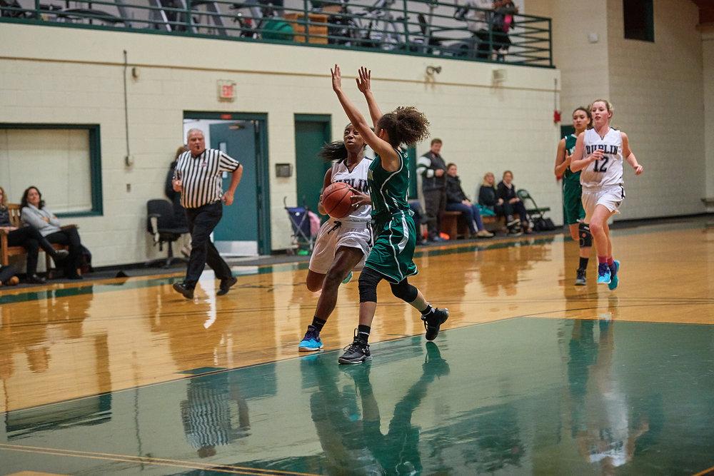 Girls Varsity Basketball vs. Winchendon School - December 7, 2016 - 1814 - 039.jpg