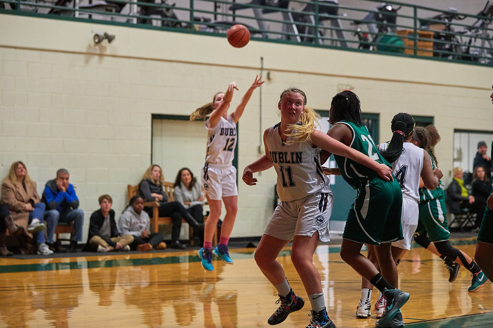 Girls Varsity Basketball vs. Winchendon School - December 7, 2016 - 1826 - 040.jpg