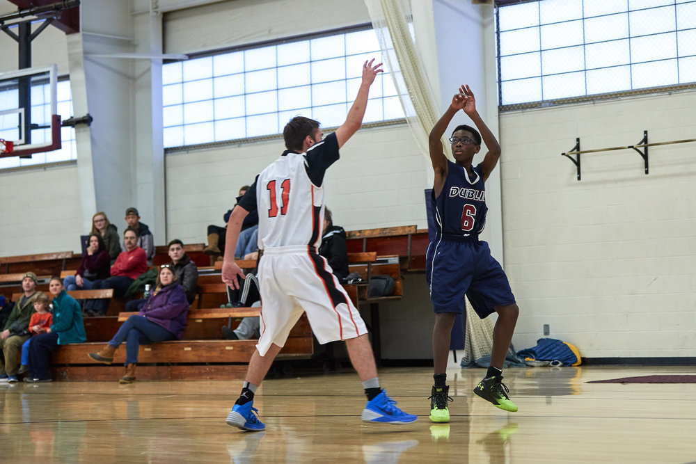 Boys JV Basketball vs. Vermont Academy  - 60142.jpg