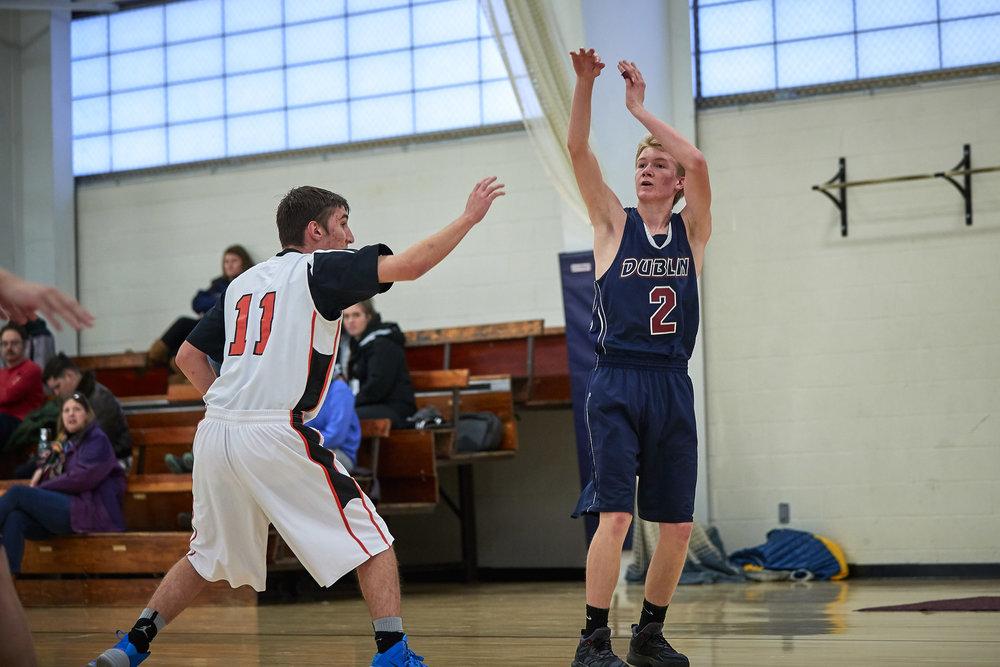 Boys JV Basketball vs. Vermont Academy  - 60151.jpg