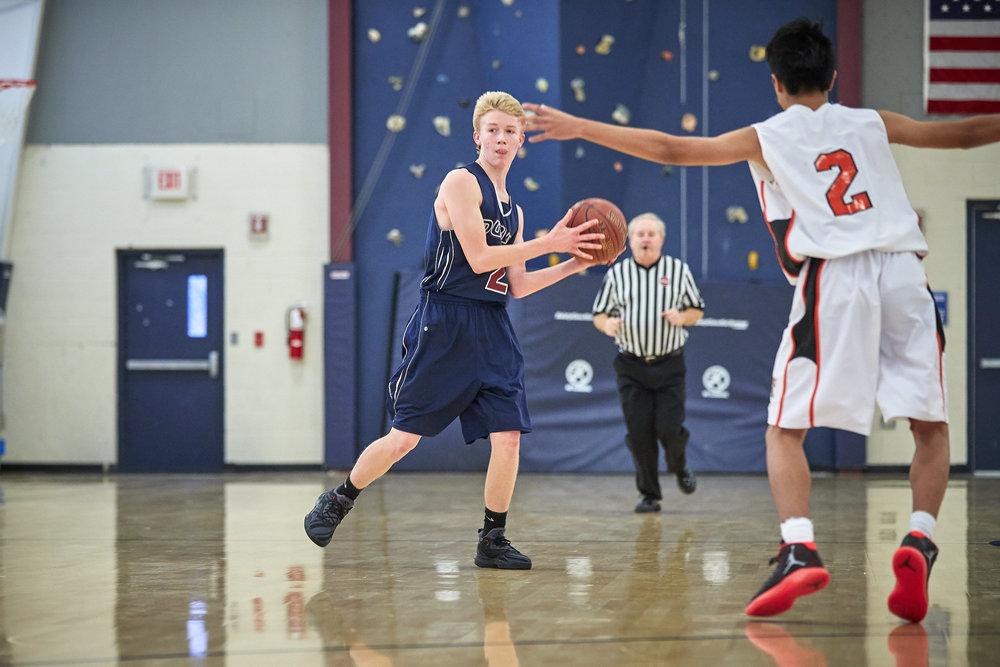 Boys JV Basketball vs. Vermont Academy  - 60154.jpg