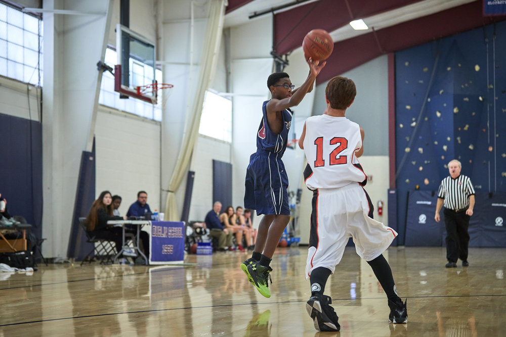 Boys JV Basketball vs. Vermont Academy  - 60159.jpg