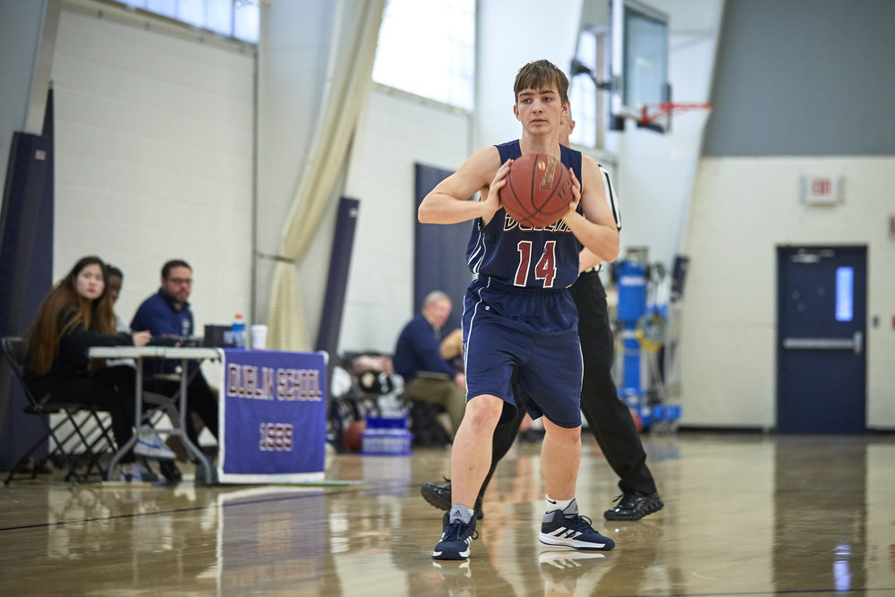 Boys JV Basketball vs. Vermont Academy  - 60176.jpg