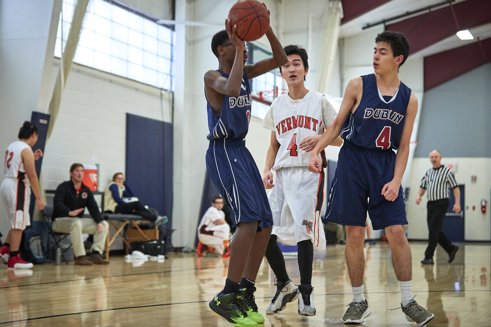 Boys JV Basketball vs. Vermont Academy  - 60196.jpg