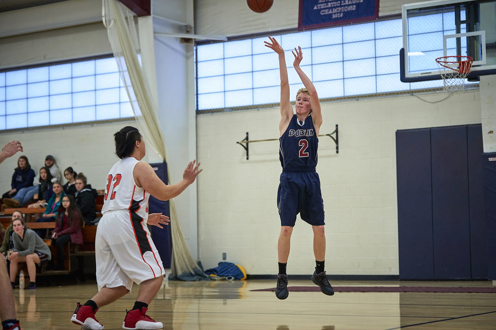 Boys JV Basketball vs. Vermont Academy  - 60199.jpg