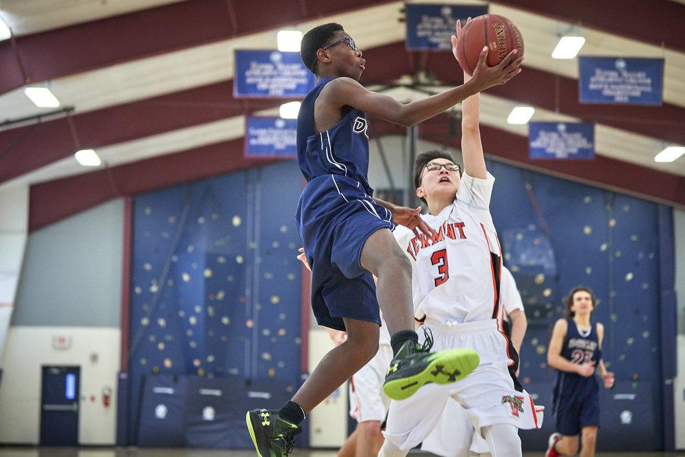 Boys JV Basketball vs. Vermont Academy  - 60217.jpg
