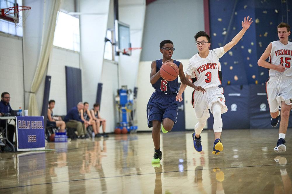 Boys JV Basketball vs. Vermont Academy  - 60212.jpg