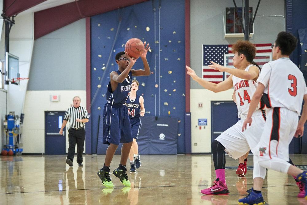 Boys JV Basketball vs. Vermont Academy  - 60229.jpg