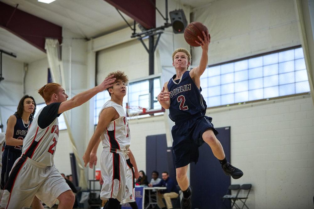 Boys JV Basketball vs. Vermont Academy  - 60249.jpg