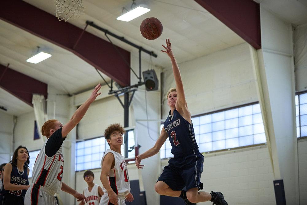 Boys JV Basketball vs. Vermont Academy  - 60251.jpg