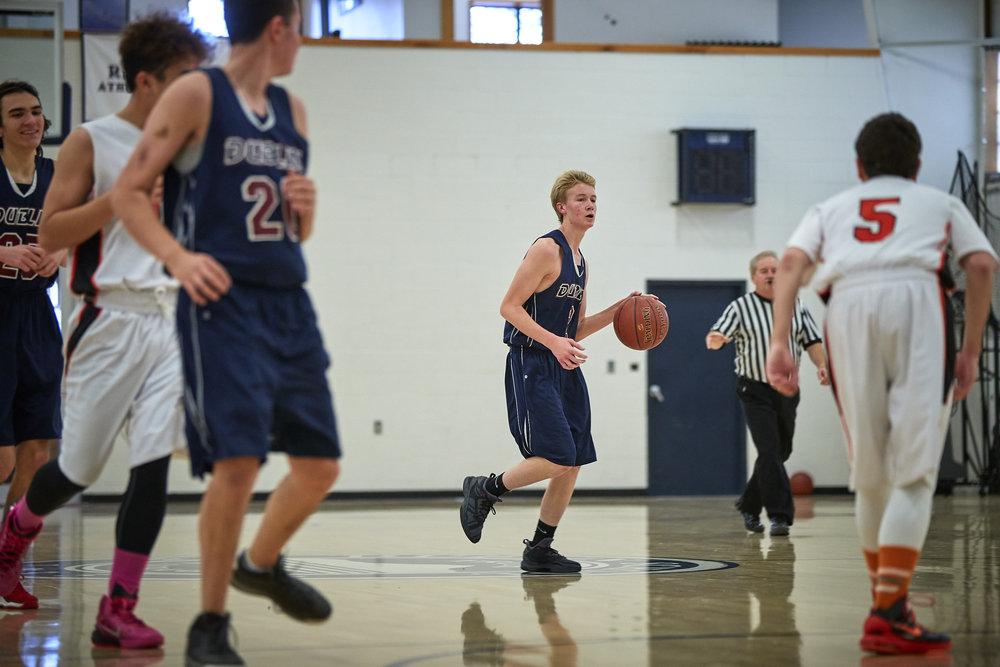Boys JV Basketball vs. Vermont Academy  - 60262.jpg