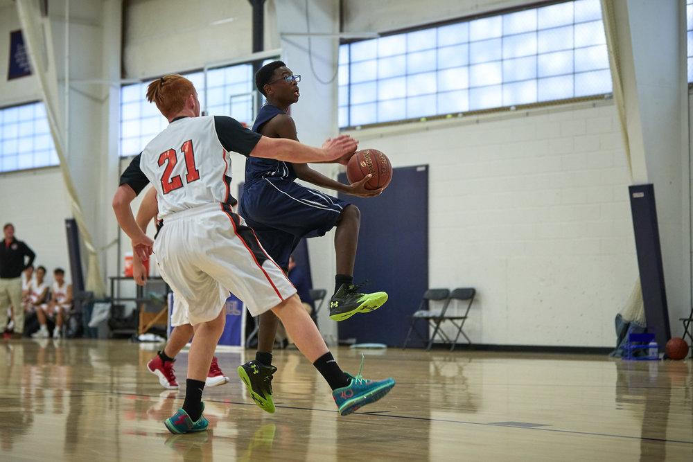 Boys JV Basketball vs. Vermont Academy  - 60322.jpg