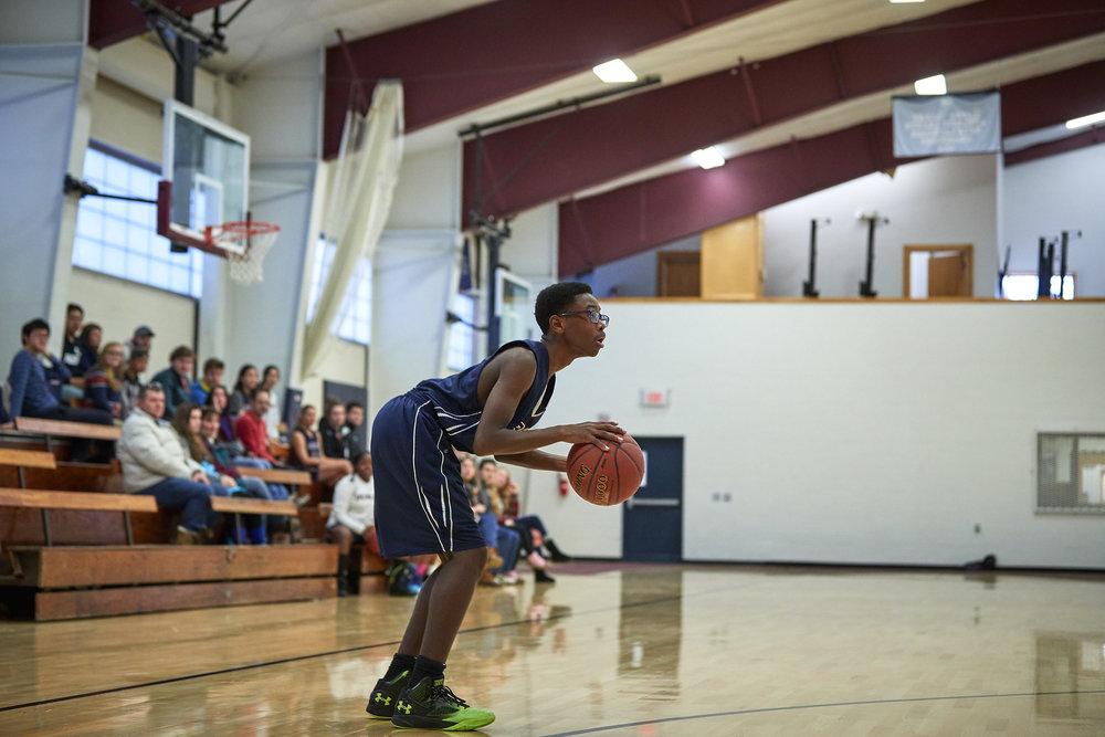 Boys JV Basketball vs. Vermont Academy  - 60336.jpg