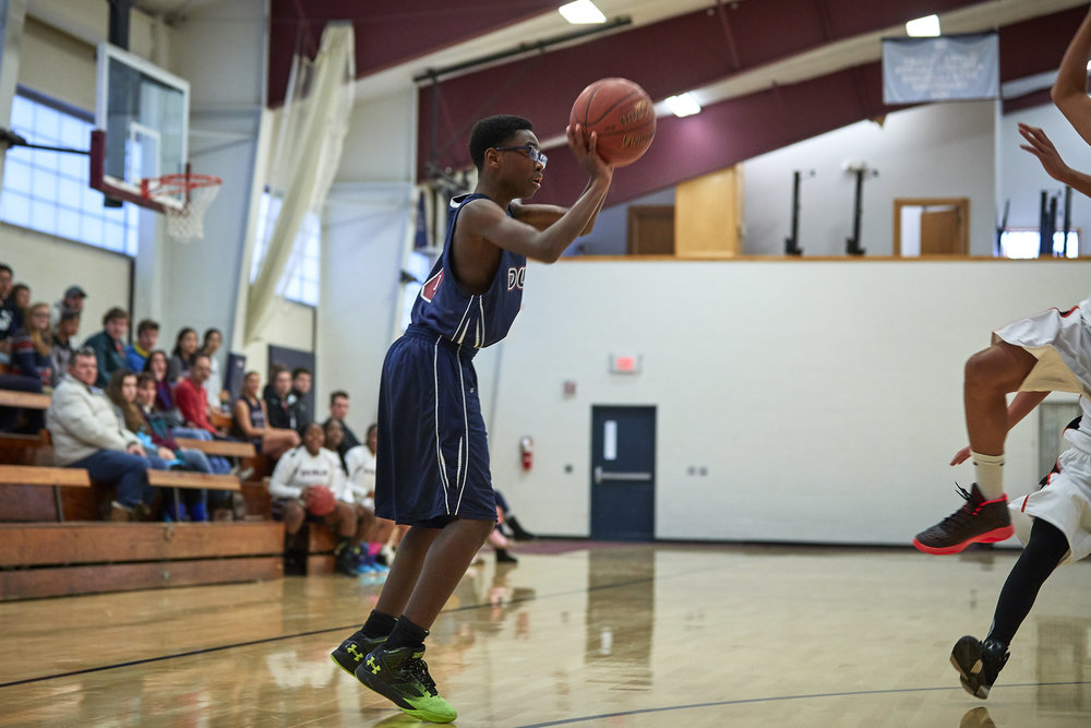 Boys JV Basketball vs. Vermont Academy  - 60339.jpg