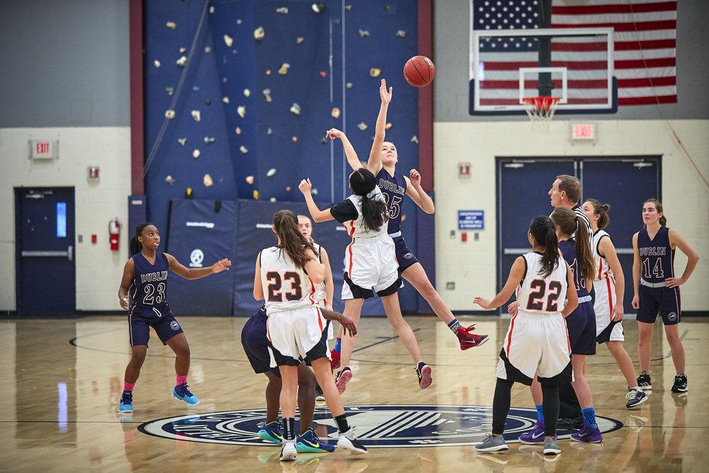 Girls JV Basketball vs. Kimball Union Academy -002.jpg