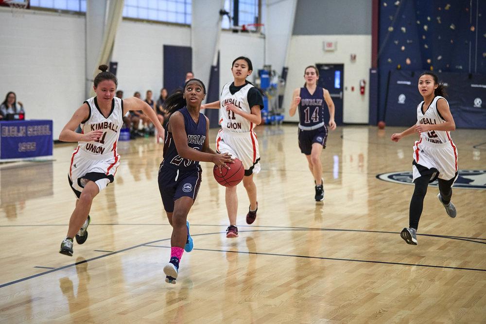 Girls JV Basketball vs. Kimball Union Academy -004.jpg