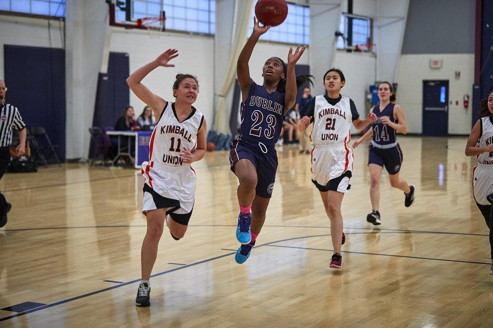 Girls JV Basketball vs. Kimball Union Academy -005.jpg