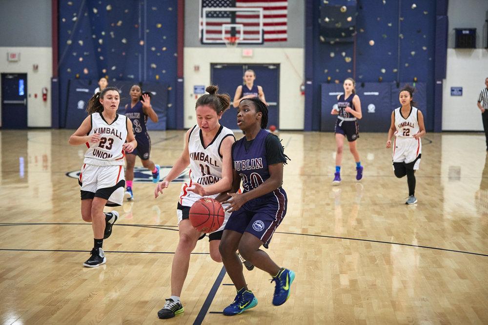 Girls JV Basketball vs. Kimball Union Academy -006.jpg