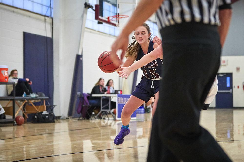 Girls JV Basketball vs. Kimball Union Academy -008.jpg