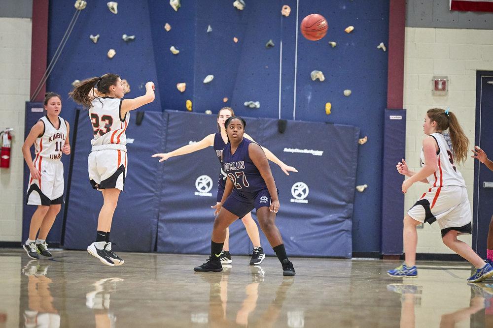Girls JV Basketball vs. Kimball Union Academy -009.jpg