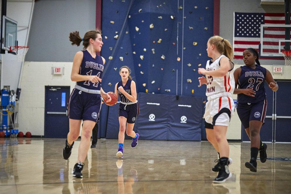 Girls JV Basketball vs. Kimball Union Academy -011.jpg