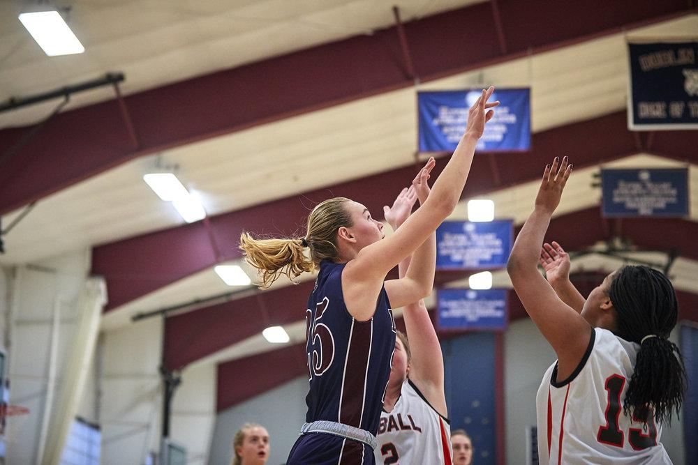 Girls JV Basketball vs. Kimball Union Academy -012.jpg