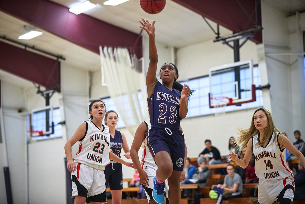 Girls JV Basketball vs. Kimball Union Academy -014.jpg