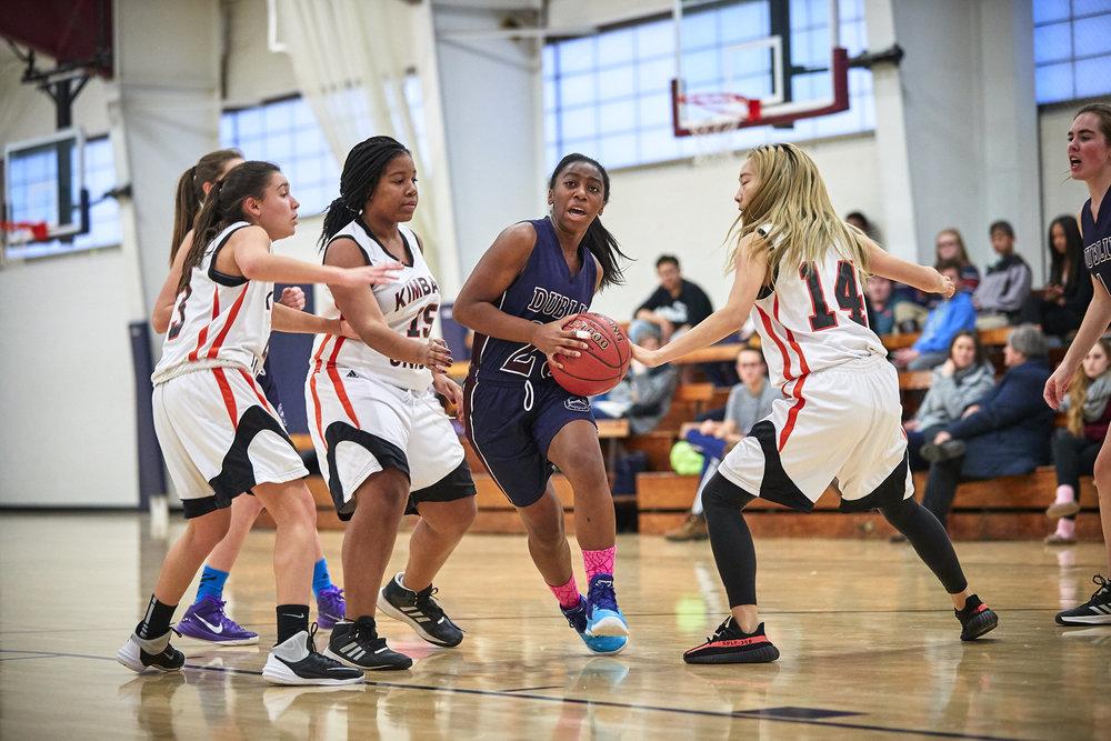 Girls JV Basketball vs. Kimball Union Academy -013.jpg
