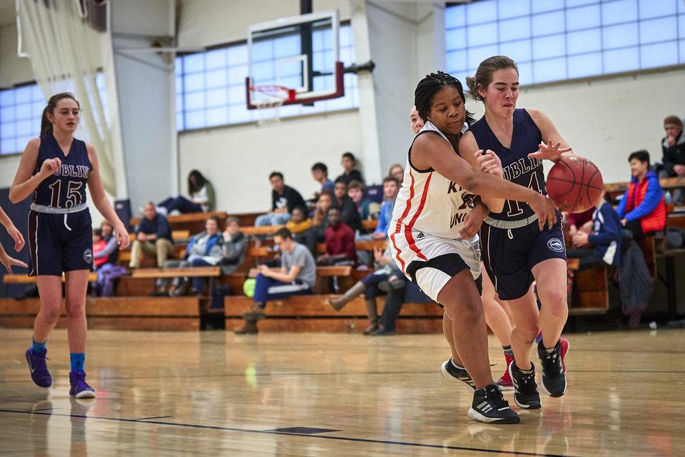 Girls JV Basketball vs. Kimball Union Academy -015.jpg