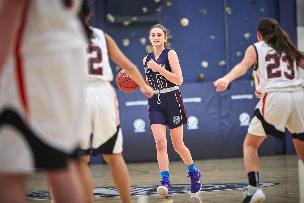 Girls JV Basketball vs. Kimball Union Academy -016.jpg