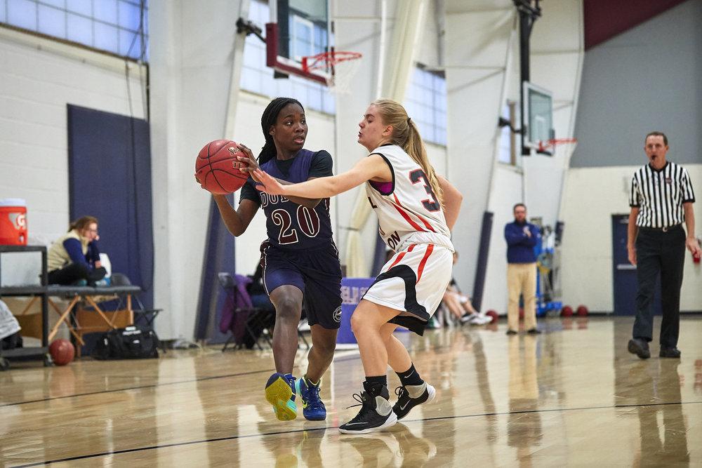 Girls JV Basketball vs. Kimball Union Academy -018.jpg