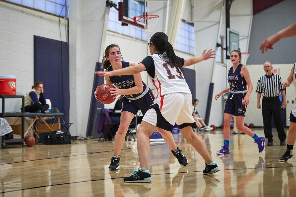 Girls JV Basketball vs. Kimball Union Academy -017.jpg