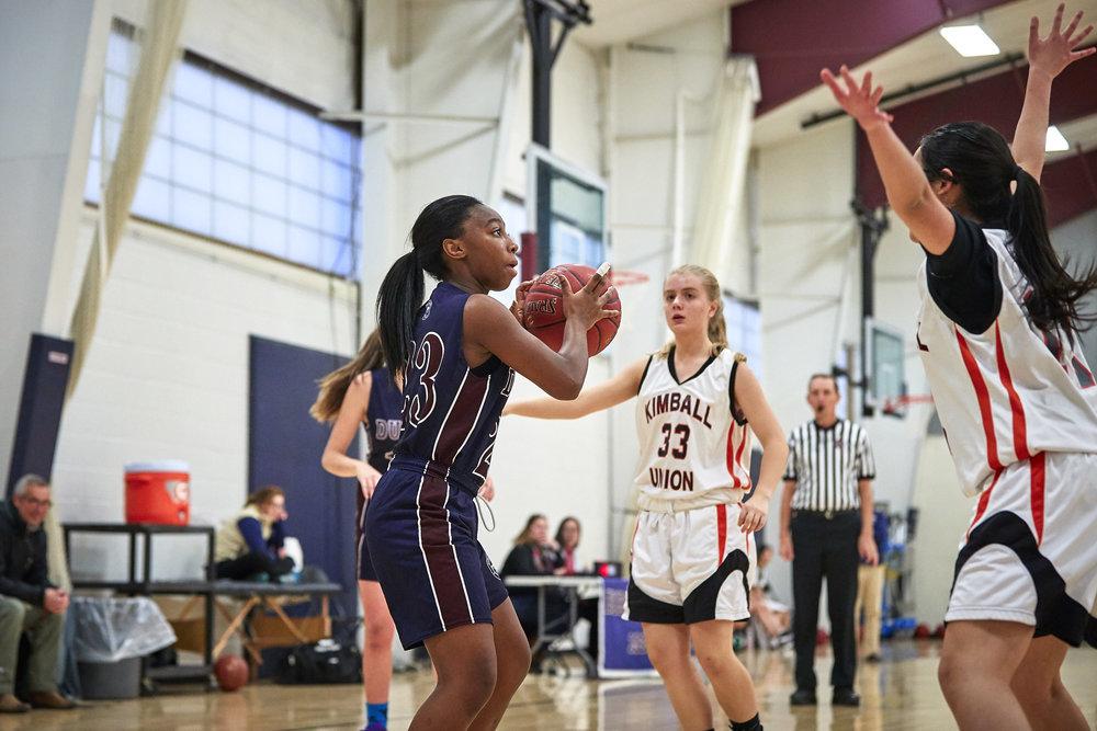 Girls JV Basketball vs. Kimball Union Academy -019.jpg