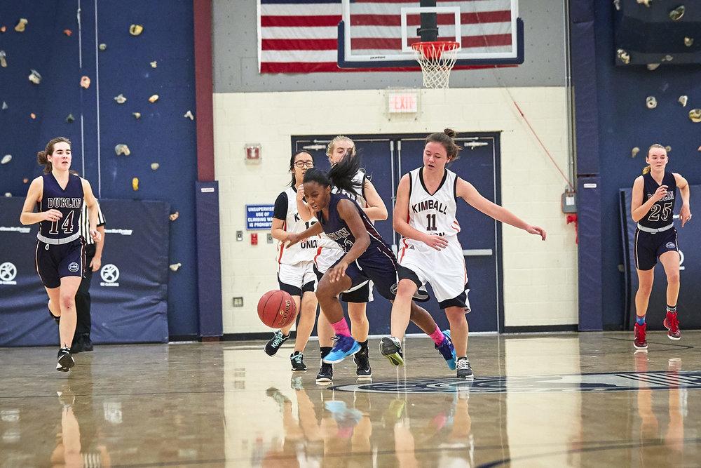 Girls JV Basketball vs. Kimball Union Academy -020.jpg