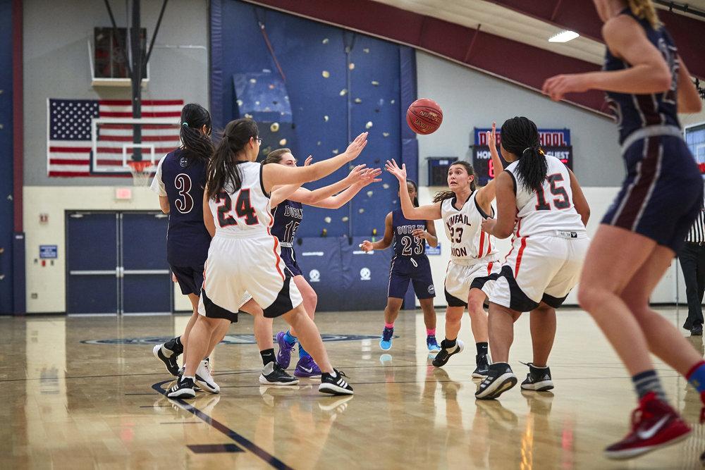Girls JV Basketball vs. Kimball Union Academy -021.jpg