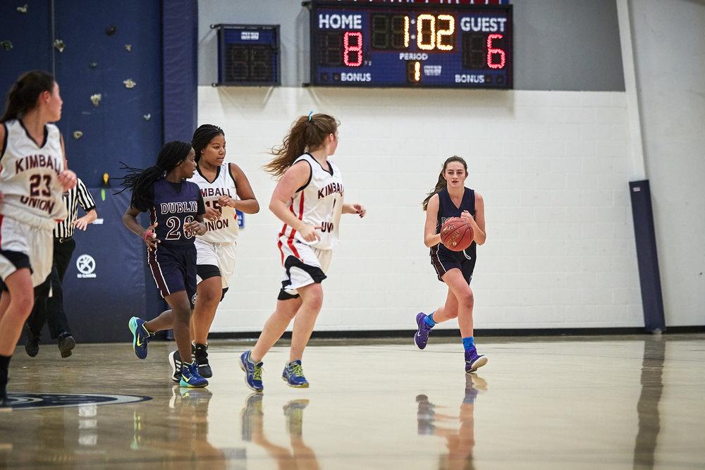 Girls JV Basketball vs. Kimball Union Academy -022.jpg