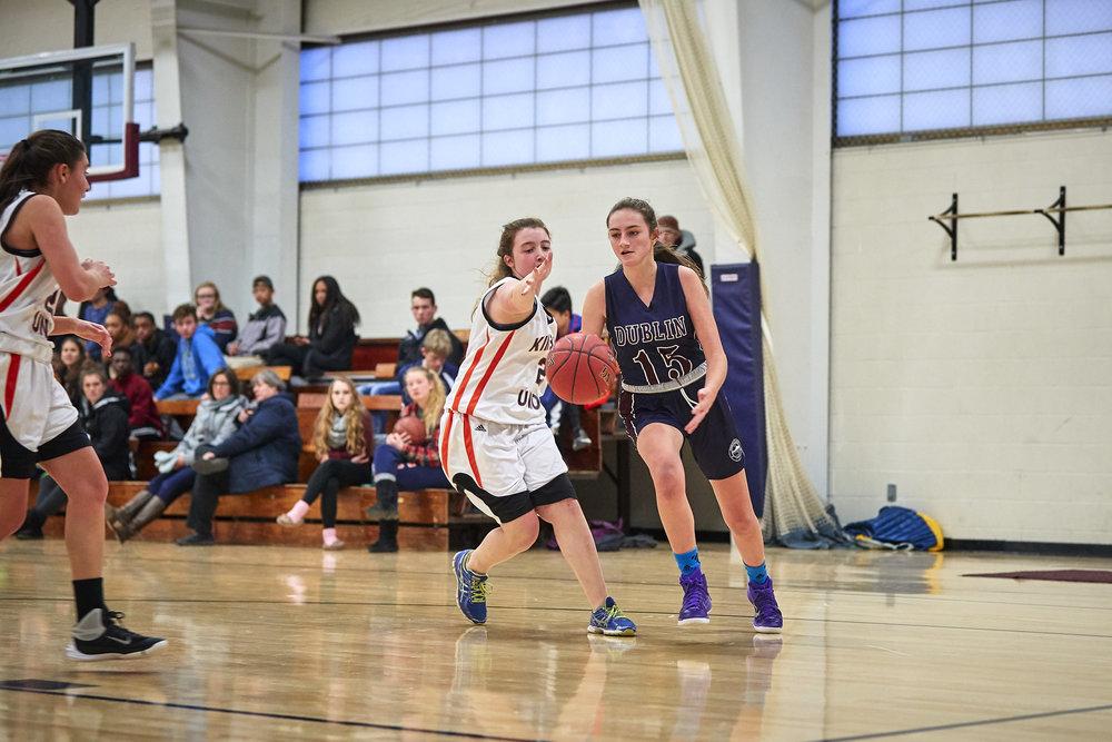 Girls JV Basketball vs. Kimball Union Academy -023.jpg