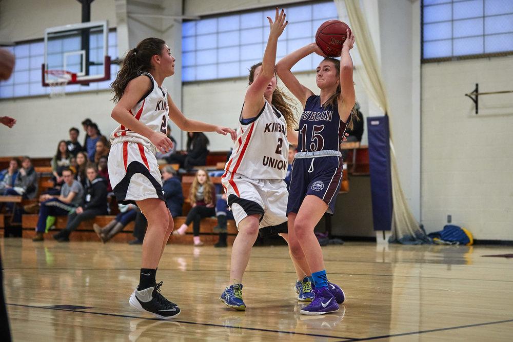 Girls JV Basketball vs. Kimball Union Academy -024.jpg
