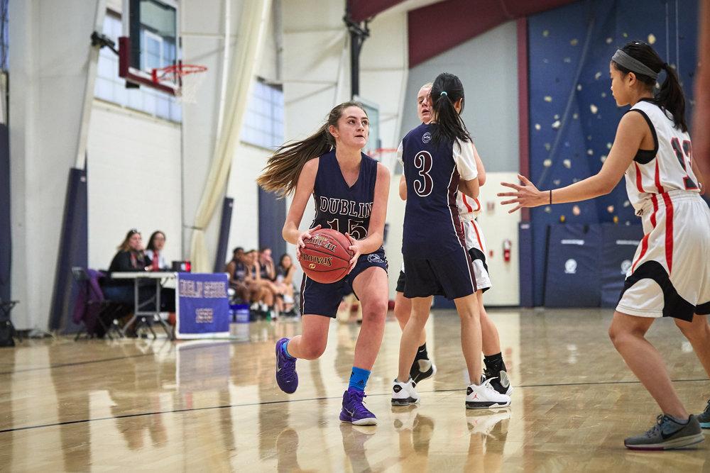 Girls JV Basketball vs. Kimball Union Academy -025.jpg
