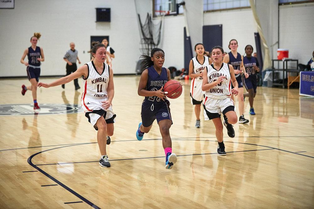 Girls JV Basketball vs. Kimball Union Academy -026.jpg