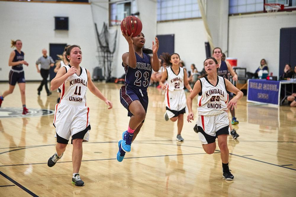 Girls JV Basketball vs. Kimball Union Academy -027.jpg
