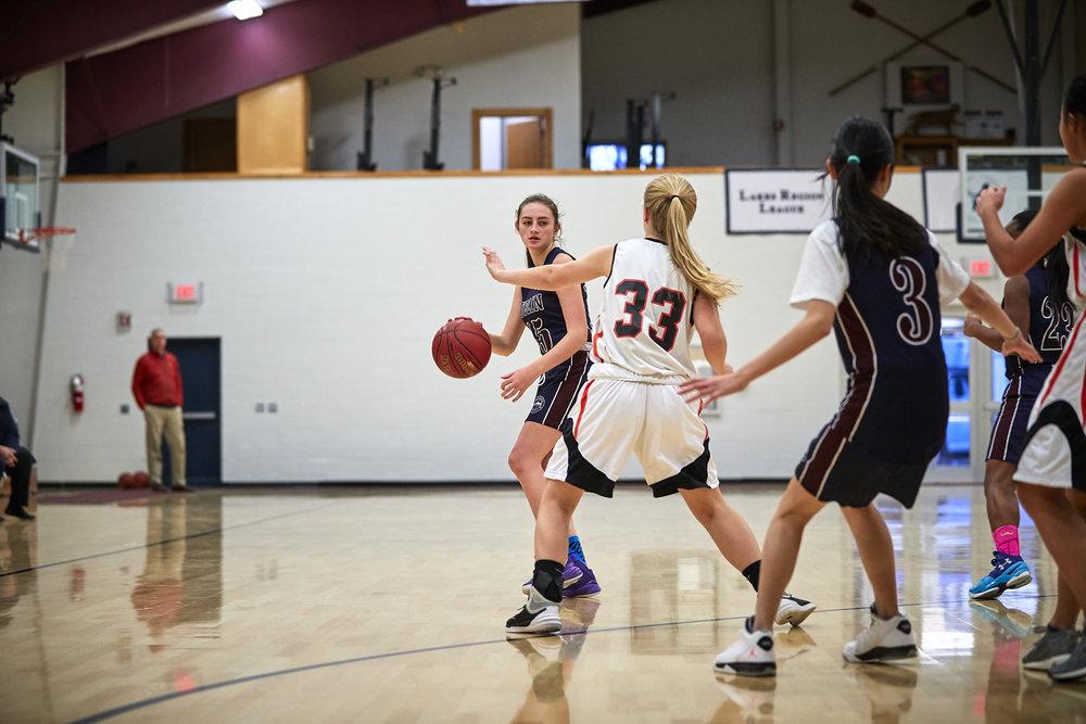 Girls JV Basketball vs. Kimball Union Academy -028.jpg