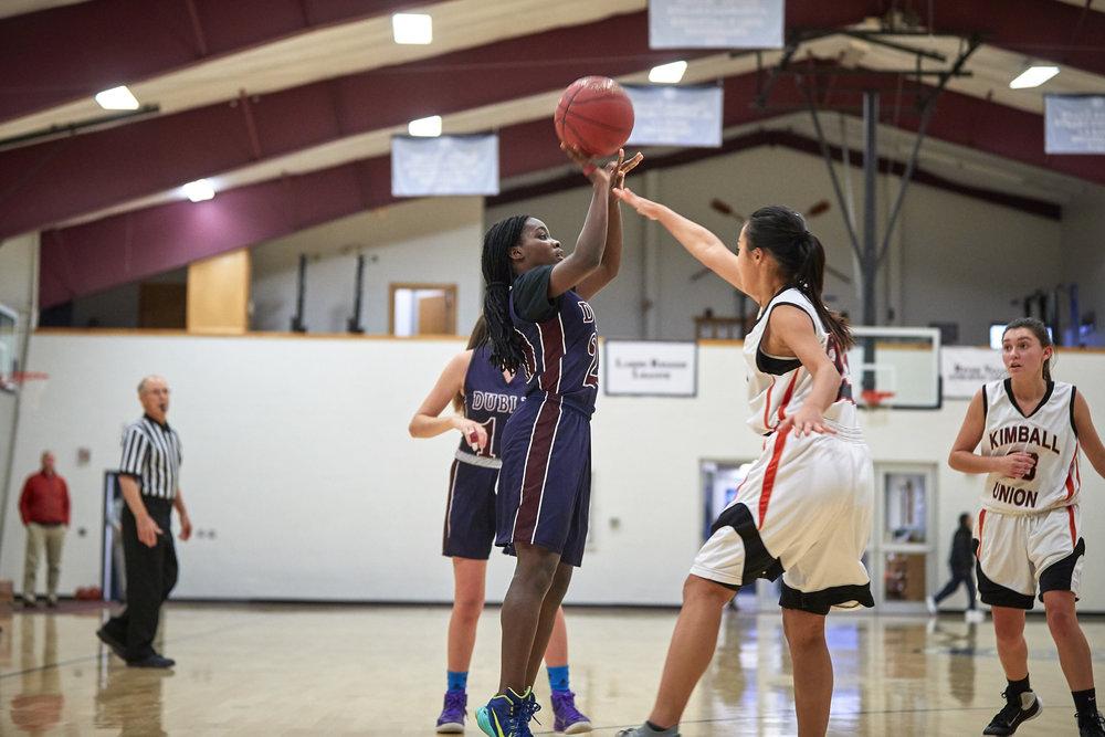 Girls JV Basketball vs. Kimball Union Academy -030.jpg