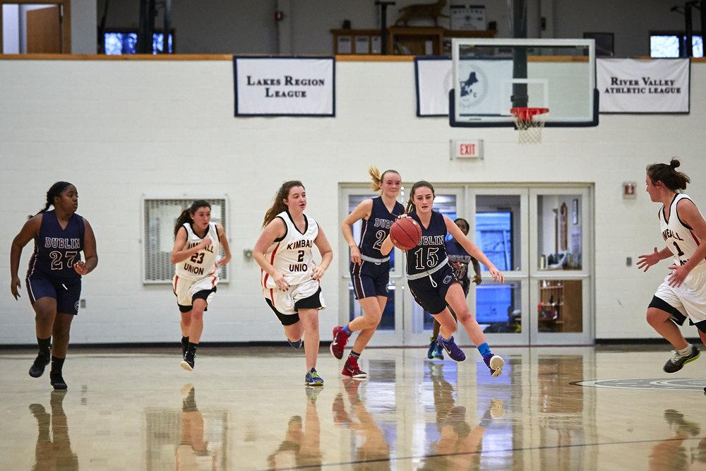 Girls JV Basketball vs. Kimball Union Academy -031.jpg