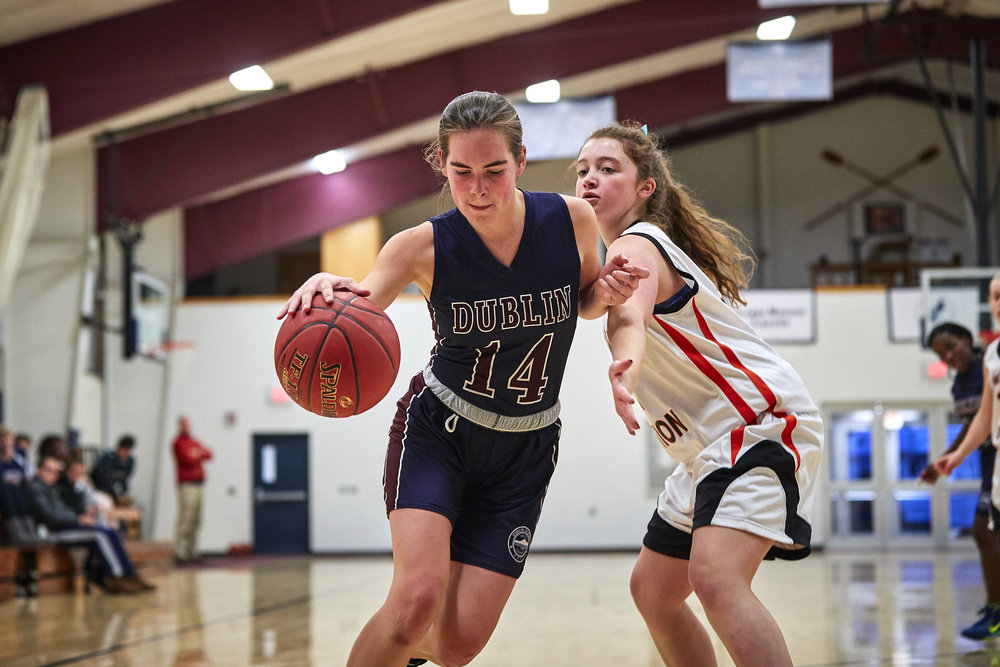 Girls JV Basketball vs. Kimball Union Academy -033.jpg